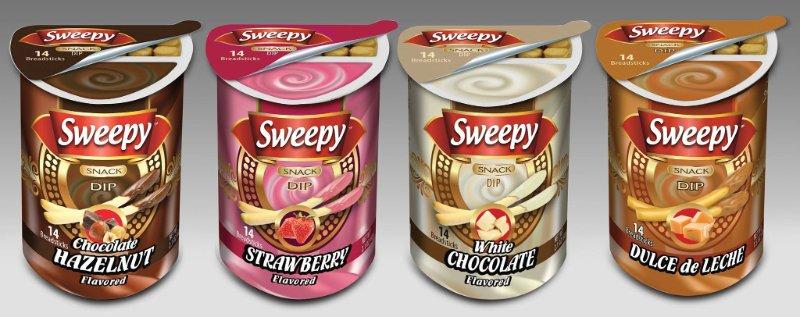 Sweepy 1